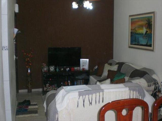 FOTO7 - Apartamento À Venda - São Cristóvão - Rio de Janeiro - RJ - 35801 - 1