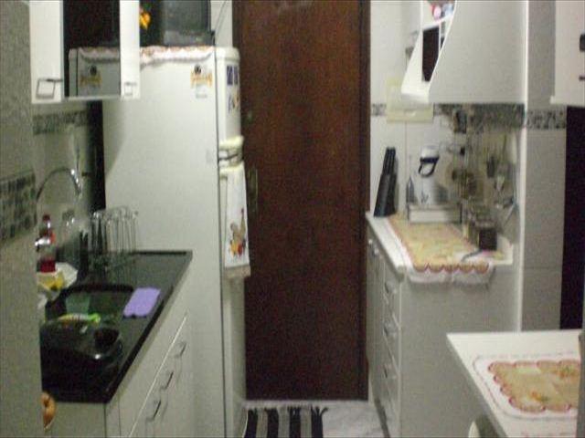 FOTO8 - Apartamento À Venda - São Cristóvão - Rio de Janeiro - RJ - 35801 - 9