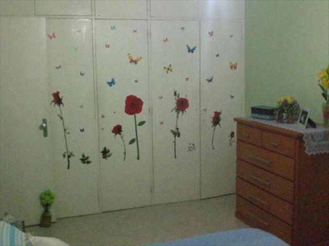 FOTO9 - Apartamento À Venda - São Cristóvão - Rio de Janeiro - RJ - 35801 - 10