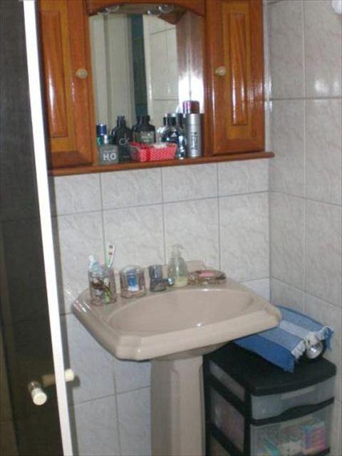 FOTO10 - Apartamento À Venda - São Cristóvão - Rio de Janeiro - RJ - 35801 - 7