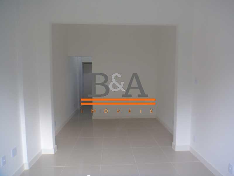 3 - Kitnet/Conjugado 30m² à venda Copacabana, Rio de Janeiro - R$ 380.000 - COKI00090 - 4