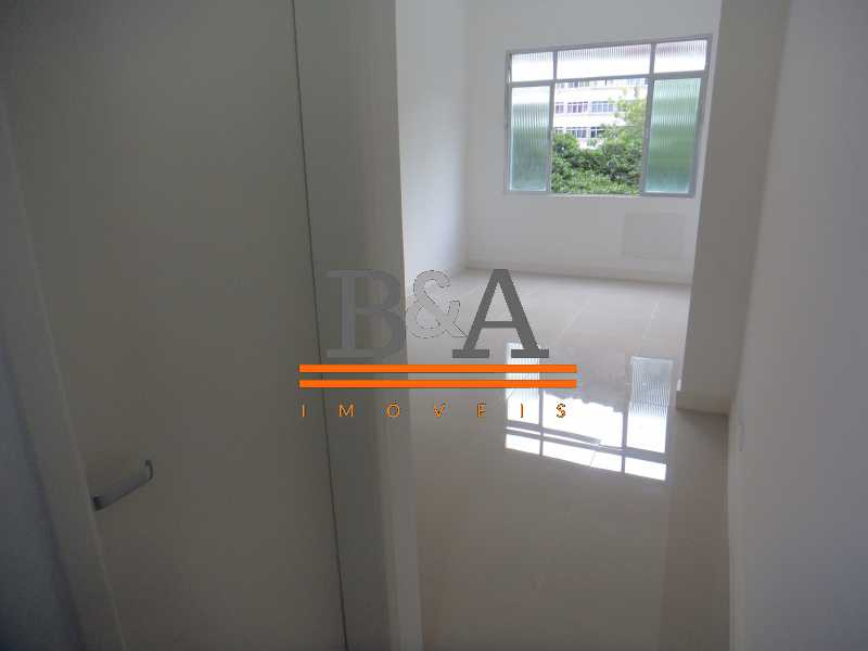 4 - Kitnet/Conjugado 30m² à venda Copacabana, Rio de Janeiro - R$ 380.000 - COKI00090 - 5