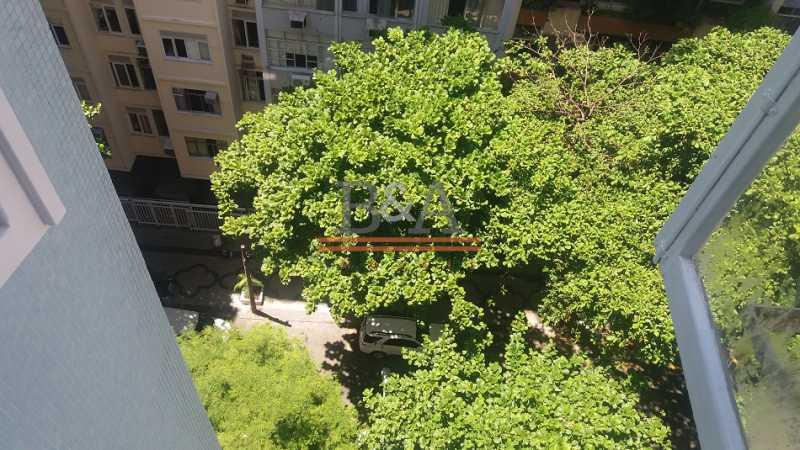 20170104_113439 - Kitnet/Conjugado 38m² à venda Copacabana, Rio de Janeiro - R$ 465.000 - COKI00095 - 4