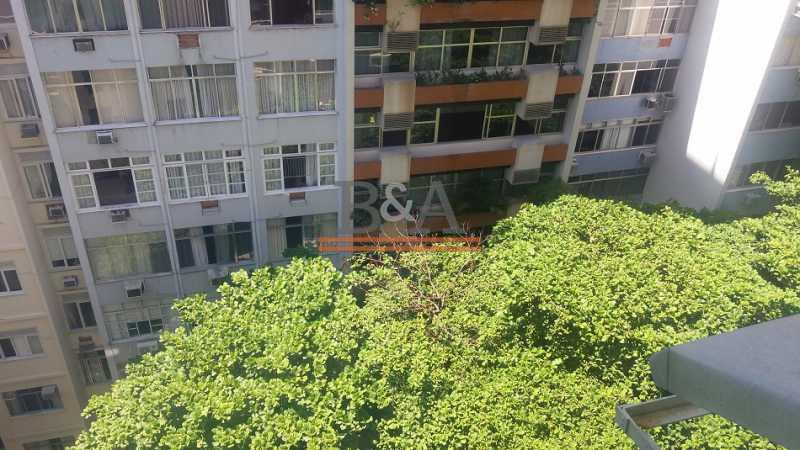 20170104_113459 - Kitnet/Conjugado 38m² à venda Copacabana, Rio de Janeiro - R$ 465.000 - COKI00095 - 3