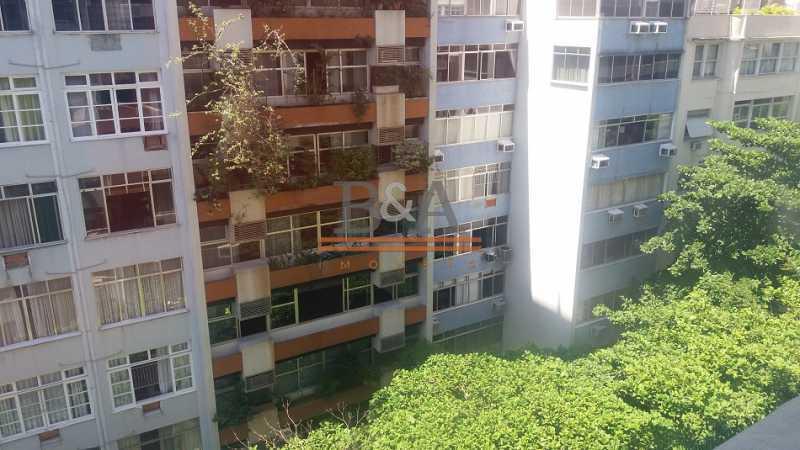 20170104_113501 - Kitnet/Conjugado 38m² à venda Copacabana, Rio de Janeiro - R$ 465.000 - COKI00095 - 1
