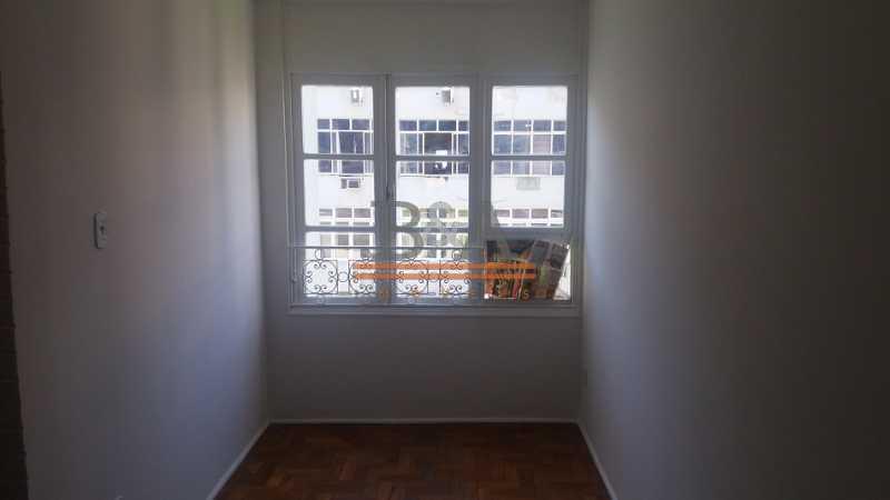 20170104_113606 - Kitnet/Conjugado 38m² à venda Copacabana, Rio de Janeiro - R$ 465.000 - COKI00095 - 7