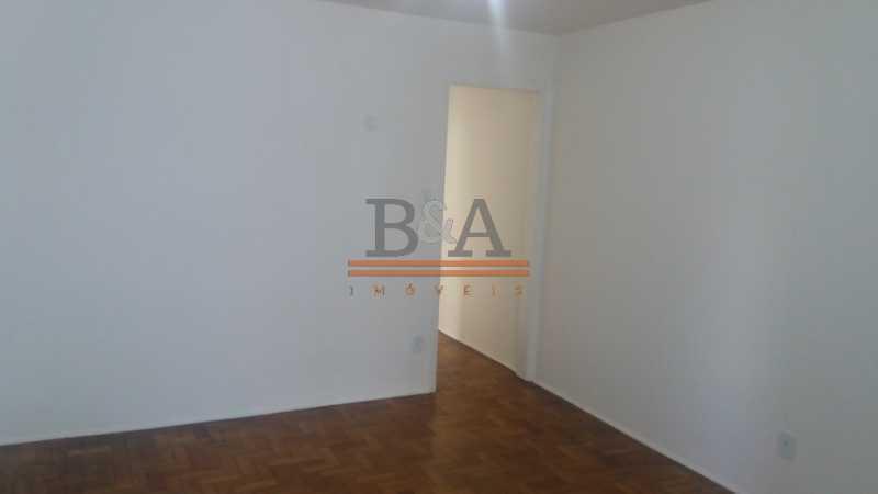 20170104_113629 - Kitnet/Conjugado 38m² à venda Copacabana, Rio de Janeiro - R$ 465.000 - COKI00095 - 8