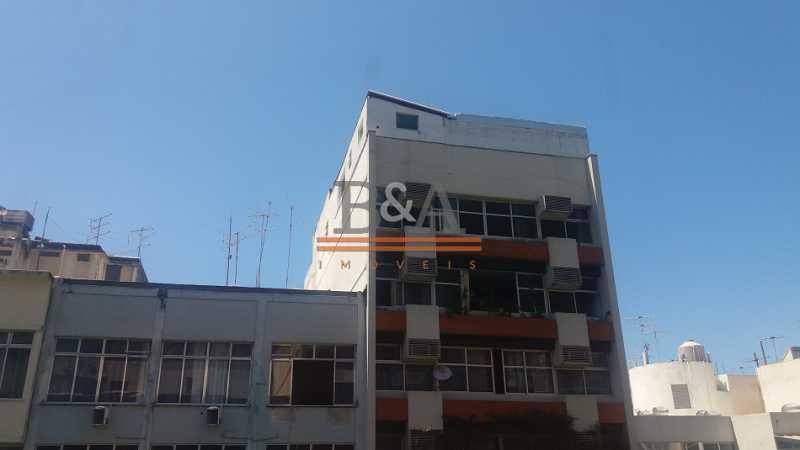 20170104_113702 - Kitnet/Conjugado 38m² à venda Copacabana, Rio de Janeiro - R$ 465.000 - COKI00095 - 29