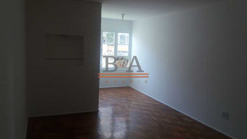 20170104_114033 - Kitnet/Conjugado 38m² à venda Copacabana, Rio de Janeiro - R$ 465.000 - COKI00095 - 25