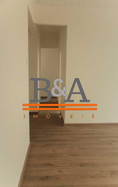 11 - Apartamento 3 quartos à venda Humaitá, Rio de Janeiro - R$ 970.000 - COAP30328 - 7