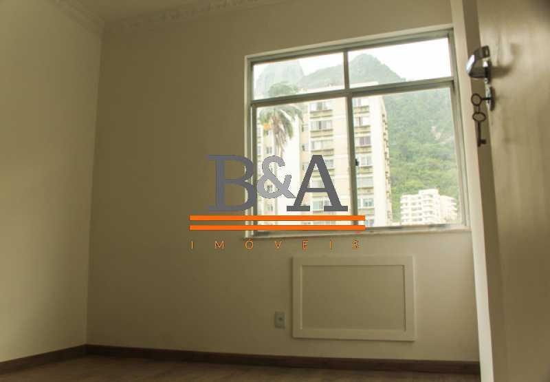 14 - Apartamento 3 quartos à venda Humaitá, Rio de Janeiro - R$ 970.000 - COAP30328 - 9