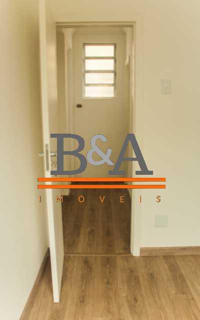 13 - Apartamento 3 quartos à venda Humaitá, Rio de Janeiro - R$ 970.000 - COAP30328 - 8