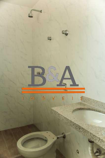20 - Apartamento 3 quartos à venda Humaitá, Rio de Janeiro - R$ 970.000 - COAP30328 - 22