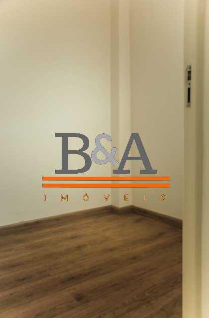 12 - Apartamento 3 quartos à venda Humaitá, Rio de Janeiro - R$ 970.000 - COAP30328 - 10