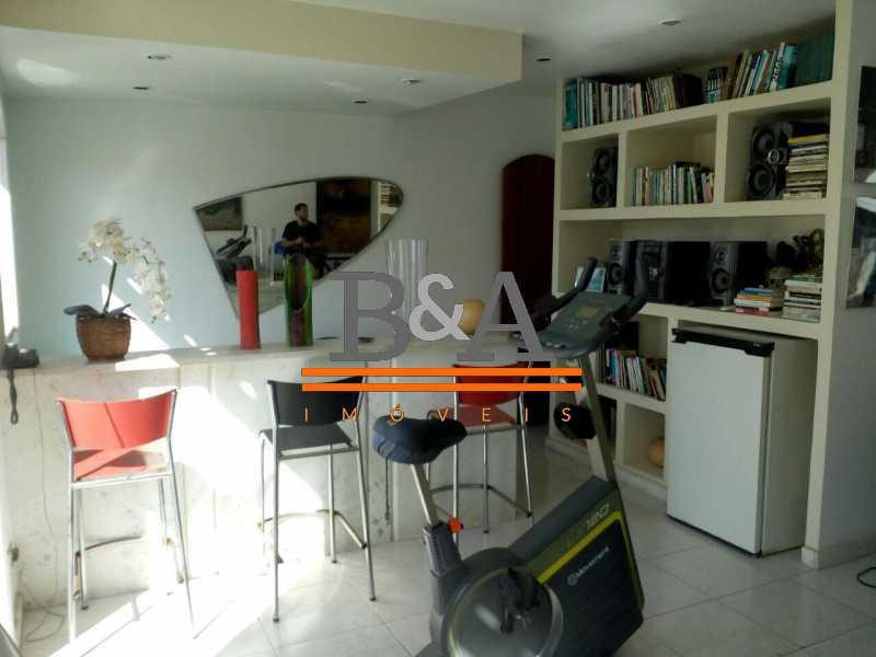 10 - Cobertura 3 quartos à venda Ipanema, Rio de Janeiro - R$ 6.500.000 - COCO30024 - 12