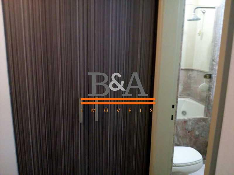 21 - Cobertura 3 quartos à venda Ipanema, Rio de Janeiro - R$ 6.500.000 - COCO30024 - 23