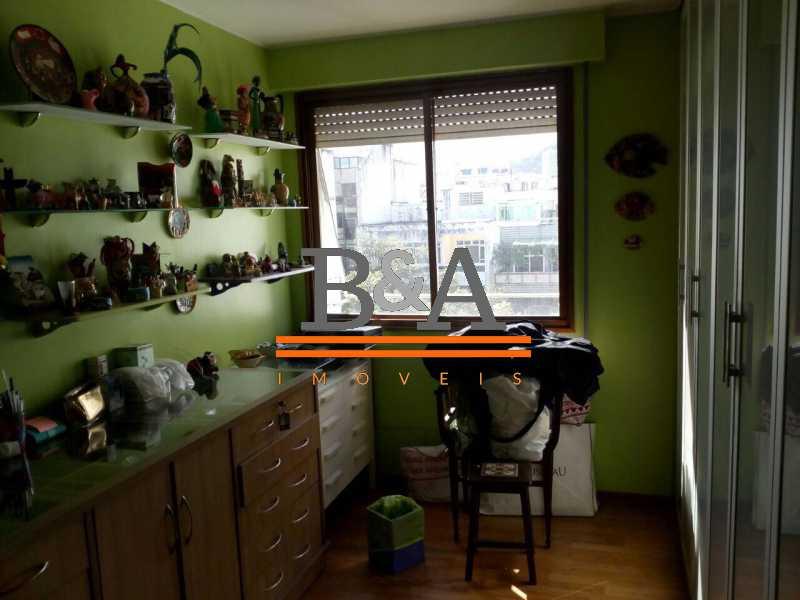 14 - Cobertura 3 quartos à venda Ipanema, Rio de Janeiro - R$ 6.500.000 - COCO30024 - 16