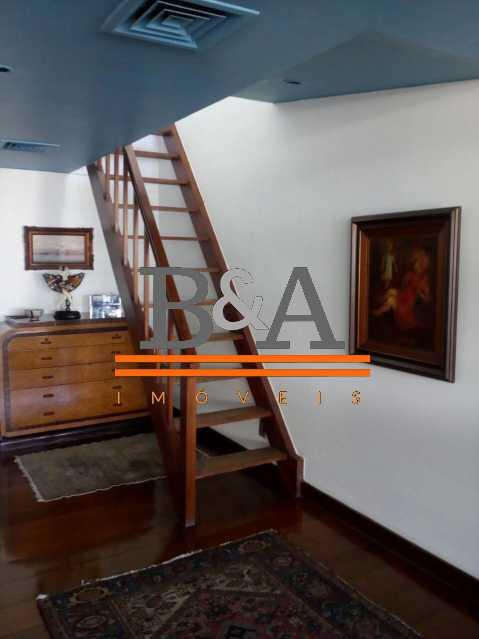 5 - Cobertura 3 quartos à venda Ipanema, Rio de Janeiro - R$ 6.500.000 - COCO30024 - 8