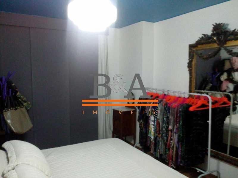 17 - Cobertura 3 quartos à venda Ipanema, Rio de Janeiro - R$ 6.500.000 - COCO30024 - 19