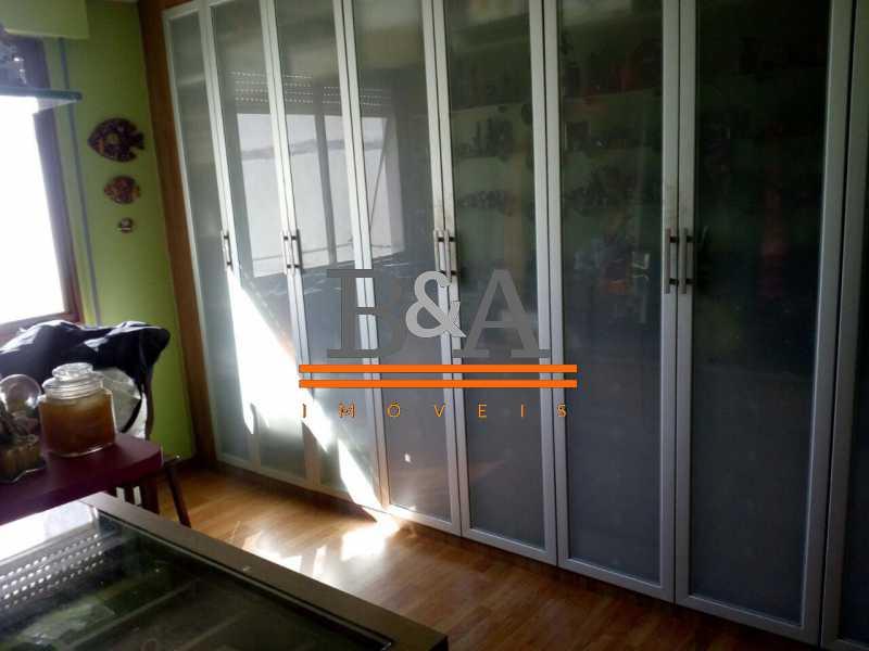 15 - Cobertura 3 quartos à venda Ipanema, Rio de Janeiro - R$ 6.500.000 - COCO30024 - 17