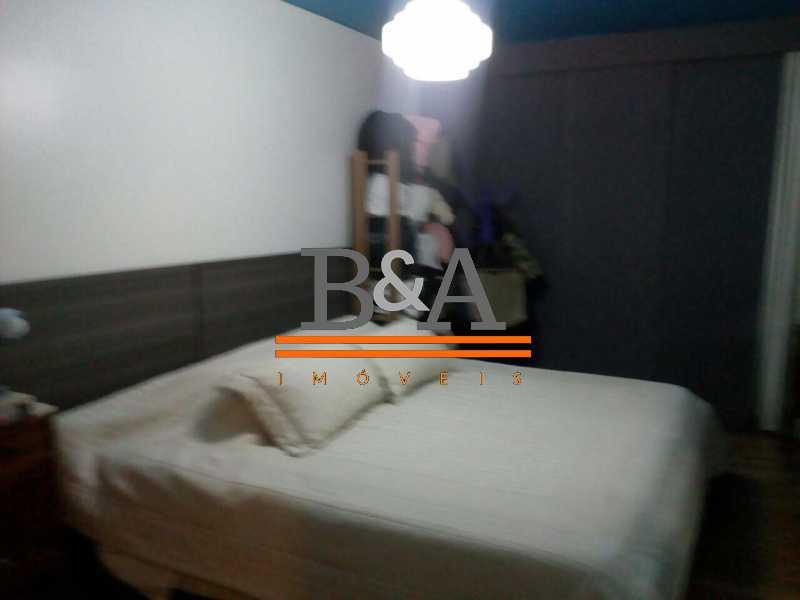 16 - Cobertura 3 quartos à venda Ipanema, Rio de Janeiro - R$ 6.500.000 - COCO30024 - 18