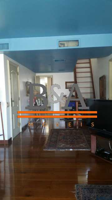 2 - Cobertura 3 quartos à venda Ipanema, Rio de Janeiro - R$ 6.500.000 - COCO30024 - 5