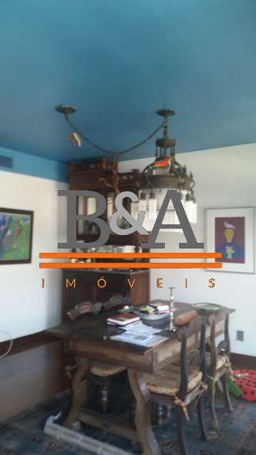 12 - Cobertura 3 quartos à venda Ipanema, Rio de Janeiro - R$ 6.500.000 - COCO30024 - 14