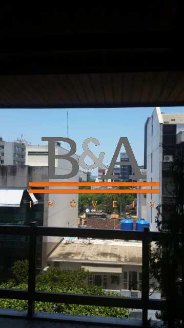 28 - Cobertura 3 quartos à venda Ipanema, Rio de Janeiro - R$ 6.500.000 - COCO30024 - 28