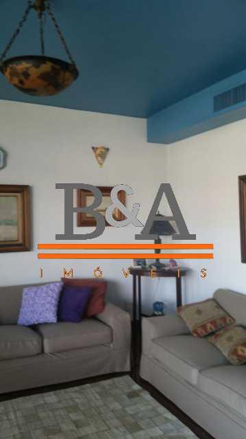 3 - Cobertura 3 quartos à venda Ipanema, Rio de Janeiro - R$ 6.500.000 - COCO30024 - 6
