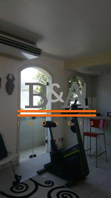 11 - Cobertura 3 quartos à venda Ipanema, Rio de Janeiro - R$ 6.500.000 - COCO30024 - 13