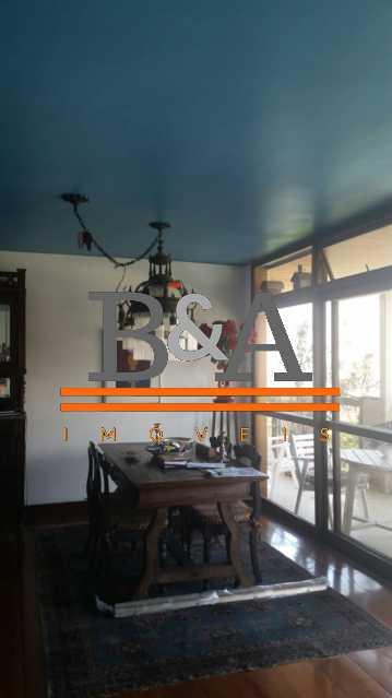 13 - Cobertura 3 quartos à venda Ipanema, Rio de Janeiro - R$ 6.500.000 - COCO30024 - 15
