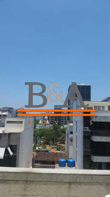 30 - Cobertura 3 quartos à venda Ipanema, Rio de Janeiro - R$ 6.500.000 - COCO30024 - 29