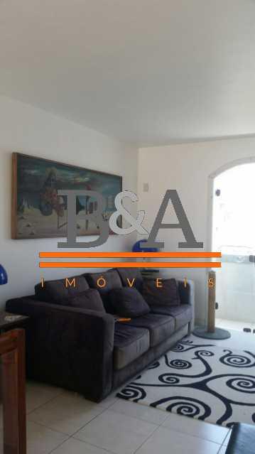 6 - Cobertura 3 quartos à venda Ipanema, Rio de Janeiro - R$ 6.500.000 - COCO30024 - 9