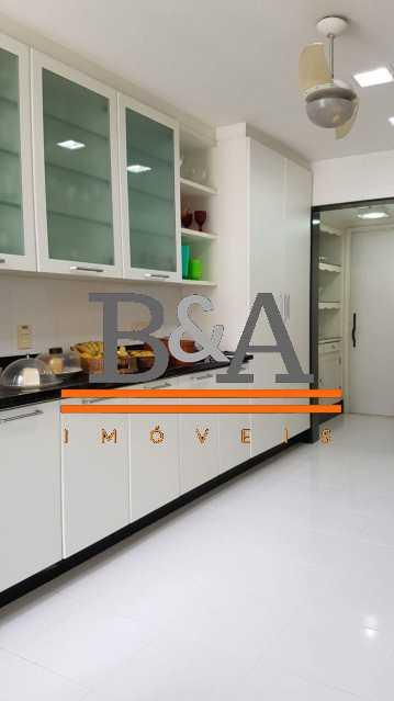 6 - Cobertura 3 quartos à venda Copacabana, Rio de Janeiro - R$ 8.000.000 - COCO30025 - 7
