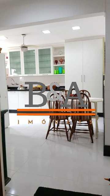 7 - Cobertura 3 quartos à venda Copacabana, Rio de Janeiro - R$ 8.000.000 - COCO30025 - 8