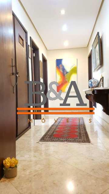 20 - Cobertura 3 quartos à venda Copacabana, Rio de Janeiro - R$ 8.000.000 - COCO30025 - 20
