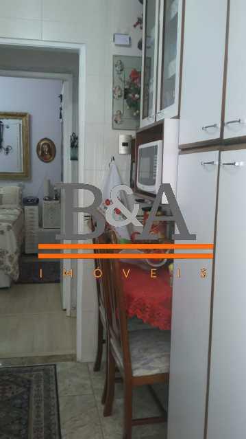 WhatsApp Image 2018-12-13 at 1 - Apartamento 1 quarto à venda Ipanema, Rio de Janeiro - R$ 1.260.000 - COAP10216 - 9