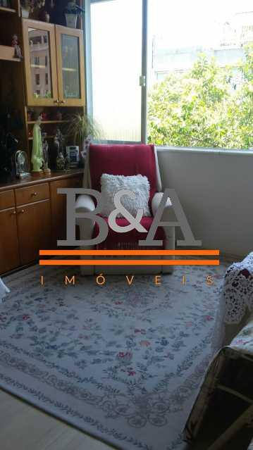 WhatsApp Image 2018-12-13 at 1 - Apartamento 1 quarto à venda Ipanema, Rio de Janeiro - R$ 1.260.000 - COAP10216 - 6