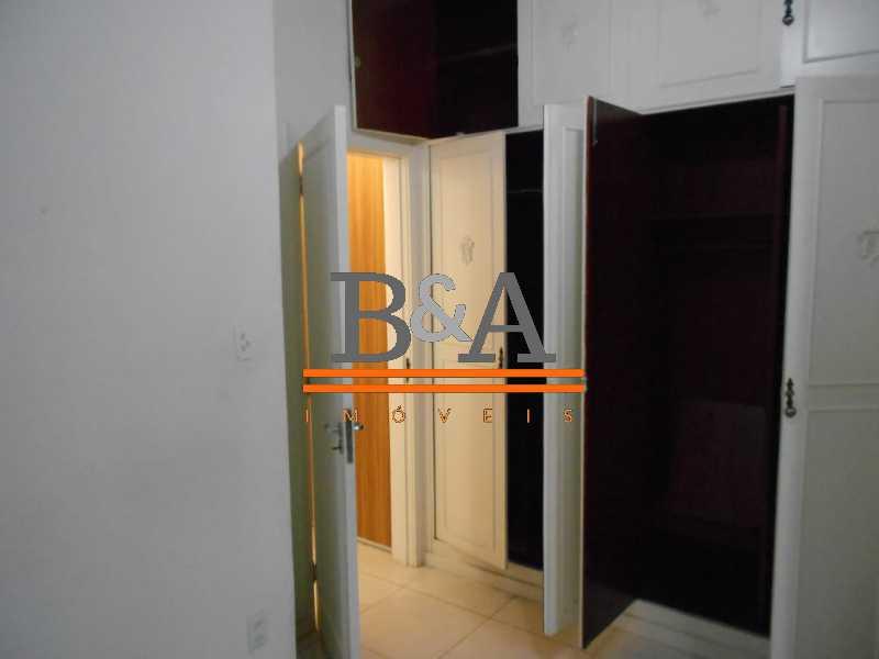 WhatsApp Image 2018-12-13 at 1 - Apartamento 1 quarto à venda Ipanema, Rio de Janeiro - R$ 1.260.000 - COAP10216 - 11