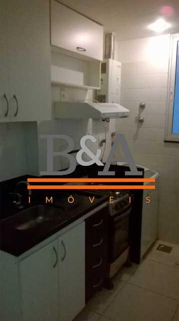 WhatsApp Image 2018-12-13 at 1 - Apartamento 1 quarto à venda Ipanema, Rio de Janeiro - R$ 1.260.000 - COAP10216 - 24