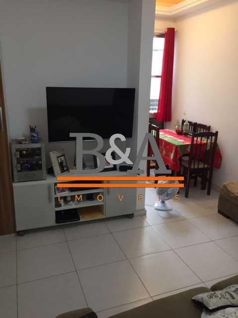 WhatsApp Image 2018-12-13 at 1 - Apartamento 1 quarto à venda Ipanema, Rio de Janeiro - R$ 1.260.000 - COAP10216 - 4