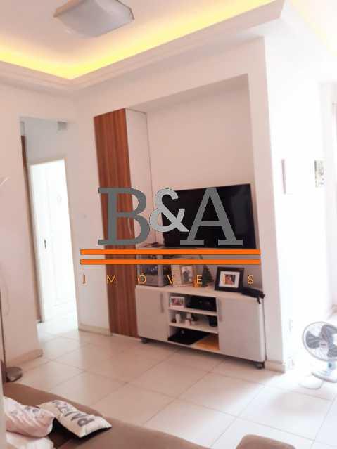 WhatsApp Image 2018-12-13 at 1 - Apartamento 1 quarto à venda Ipanema, Rio de Janeiro - R$ 1.260.000 - COAP10216 - 1