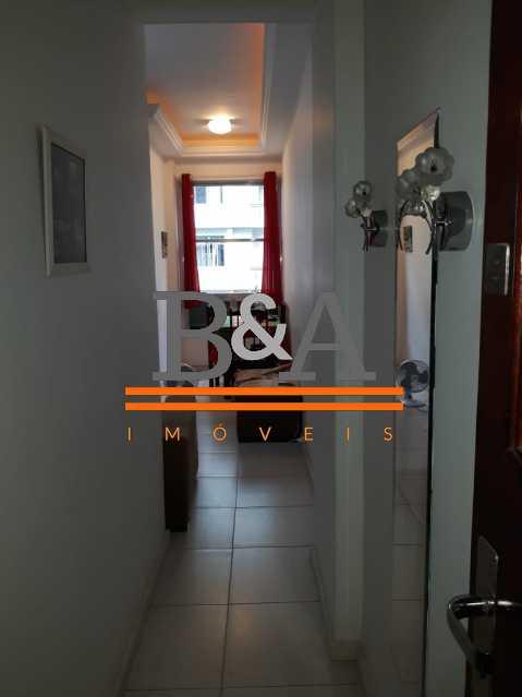 WhatsApp Image 2018-12-13 at 1 - Apartamento 1 quarto à venda Ipanema, Rio de Janeiro - R$ 1.260.000 - COAP10216 - 12