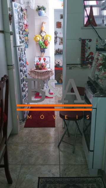 WhatsApp Image 2018-12-13 at 1 - Apartamento 1 quarto à venda Ipanema, Rio de Janeiro - R$ 1.260.000 - COAP10216 - 25