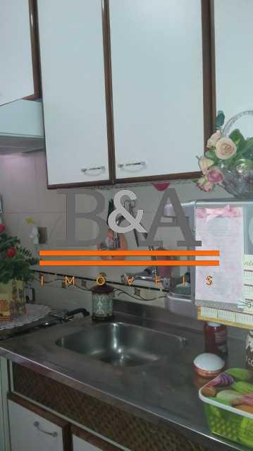 WhatsApp Image 2018-12-13 at 1 - Apartamento 1 quarto à venda Ipanema, Rio de Janeiro - R$ 1.260.000 - COAP10216 - 26