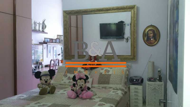 WhatsApp Image 2018-12-13 at 1 - Apartamento 1 quarto à venda Ipanema, Rio de Janeiro - R$ 1.260.000 - COAP10216 - 17