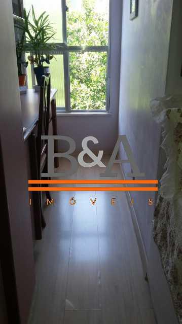 WhatsApp Image 2018-12-13 at 1 - Apartamento 1 quarto à venda Ipanema, Rio de Janeiro - R$ 1.260.000 - COAP10216 - 16