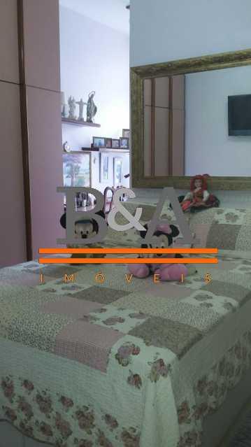 WhatsApp Image 2018-12-13 at 1 - Apartamento 1 quarto à venda Ipanema, Rio de Janeiro - R$ 1.260.000 - COAP10216 - 13
