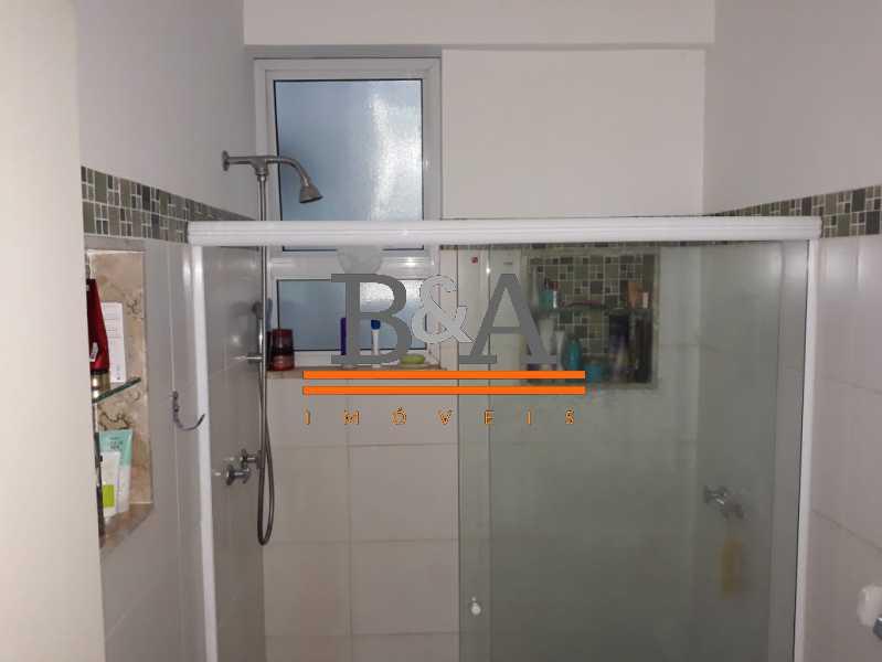 WhatsApp Image 2018-12-13 at 1 - Apartamento 1 quarto à venda Ipanema, Rio de Janeiro - R$ 1.260.000 - COAP10216 - 23