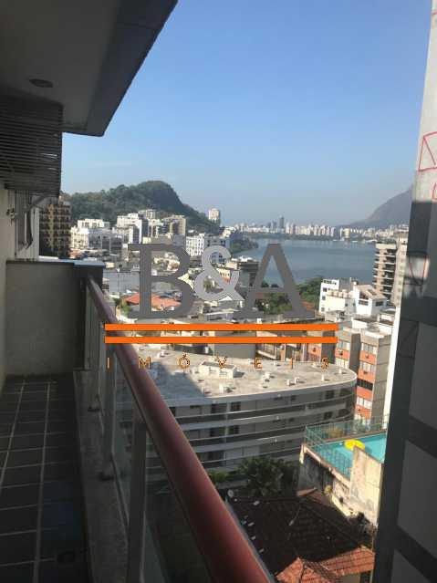 WhatsApp Image 2019-01-24 at 1 - Lagoa - COAP20288 - 29